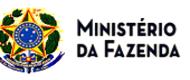 Portal Ministério Fazenda