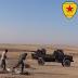 YPG Kobanê ve Cezaa-Rabia'daki son durumu açıkladı