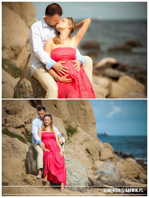 maternity photography pregnancy