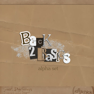 http://www.thedigichick.com/shop/Back-2-Basics-Alpha-Set.html
