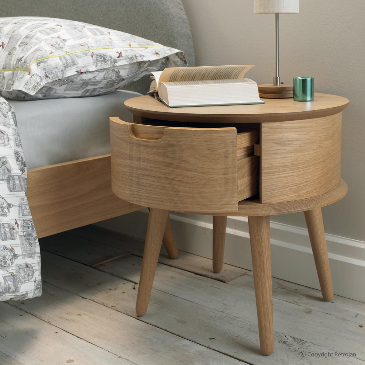 táp đầu giường gỗ công nghiệp, tủ đầu giường gỗ công nghiệp tiện ích