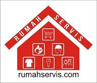 Jasa renovasi rumah Jakarta Cibubur tangerang,Jasa bangun rumah,Jasa Pengecatan,ahli bangun rumah