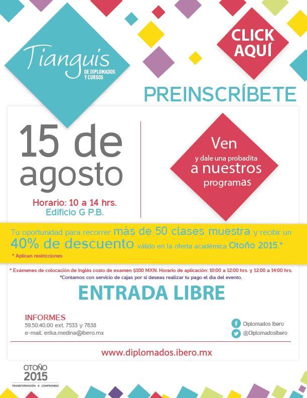 http://diplomados.dec-uia.com/lp_tianguis-ibero/