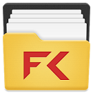 File Commander Premium 3.0.13108 APK