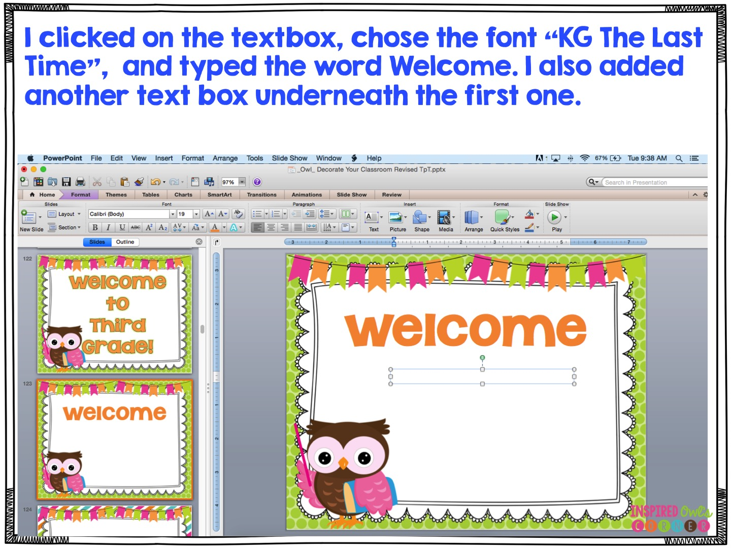 add text boxes to pdf files