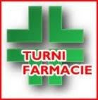 TURNI FARMACIE AD OSTRA