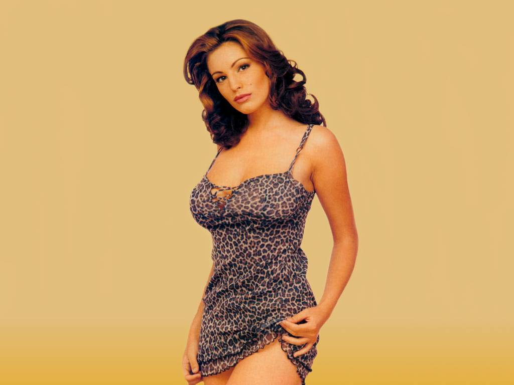 http://1.bp.blogspot.com/-l9o2bw2ZkOk/TXHlAoeH4CI/AAAAAAAAAuY/dlSGLZRfLkA/s1600/kelly_brook_actress_hot_wallpaper_54.jpg