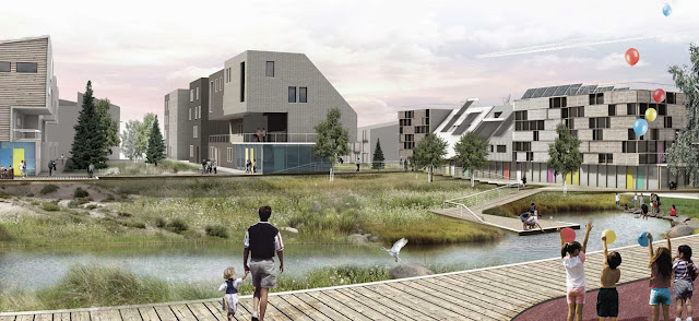 09-White-Arkitekter-Wins-The-FAR-ROC-Competition