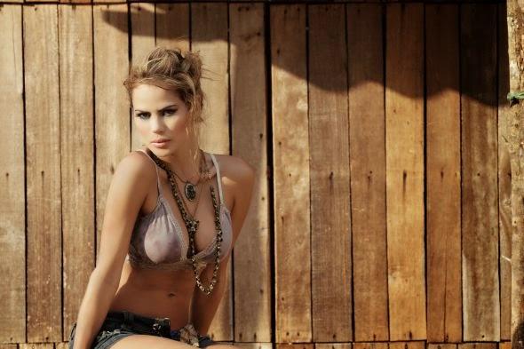Fabito Gomes fotografia fashion mulheres sensuais modelo Karina Serna