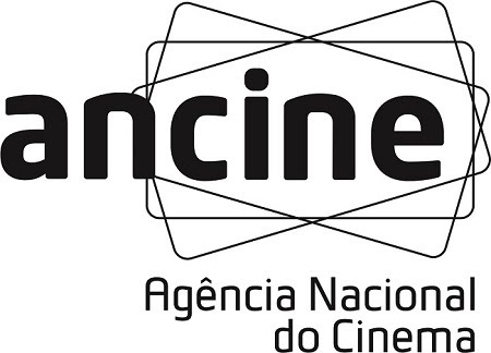 Audiovisuais sob demanda: logotipo da Ancine