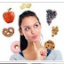 Makanan Sehat Agar Cerdas