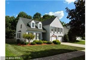 http://www.buy-sellmdhomes.com/listing/mlsid/161/propertyid/HR8246531/syndicated/1/cgltguid/F8EA329C-E4C2-4465-BF75-B89AEFB4497D/?ts=crg