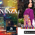 Bonanza Glamorous Winter Collection 2013 | Bonanza Satrangi Winter Collection