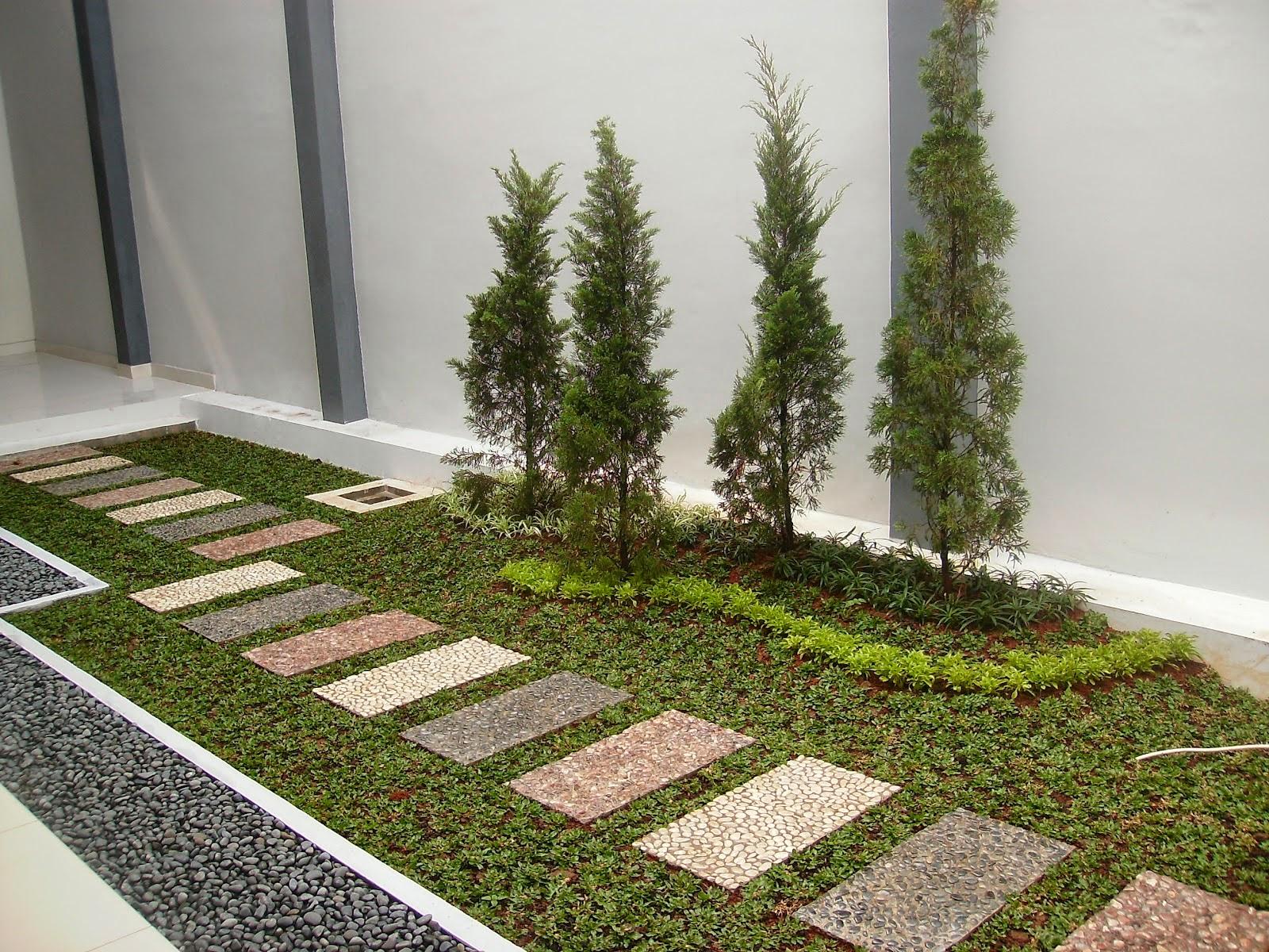 Tukang Taman Murah | Suplier Tanaman Hias | Renovasi taman | Kolam Minimalis | Jasa Potong Rumput