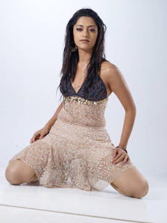 mamtha mohandas new photos