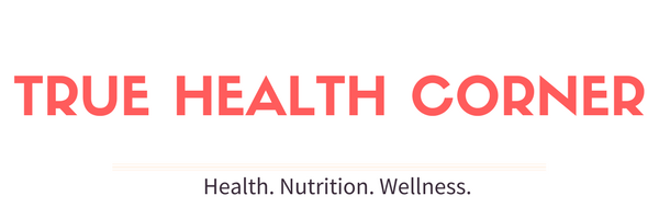 True Health Corner