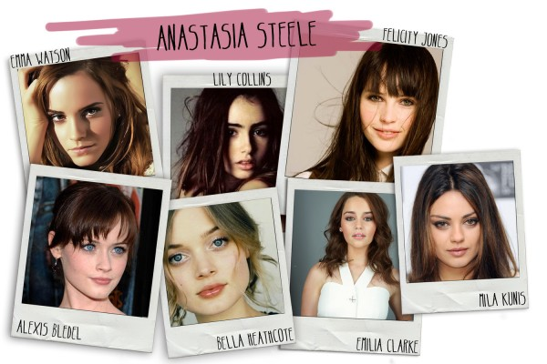 50-shades-of-grey-50-sombras-de-grey-posibles-anastasia-steele-600x400
