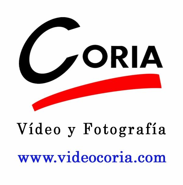 Video Coria