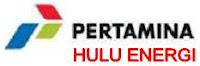 Lowongan Kerja BUMN PT Pertamina Hulu Energi (PHE), Sr Geologist dan Jr Geophysicist - Januari 2013