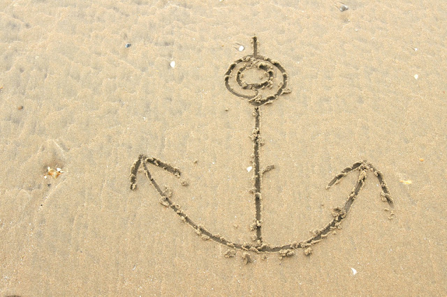 anchor-sands
