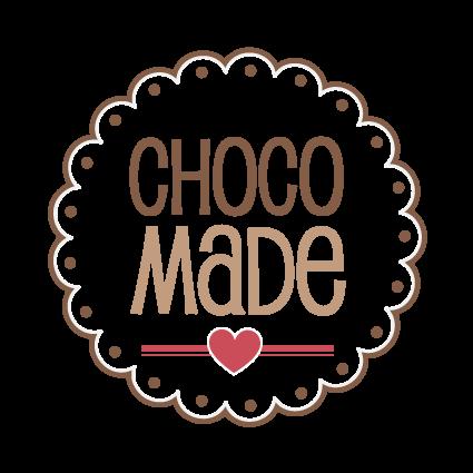 ChocoMade