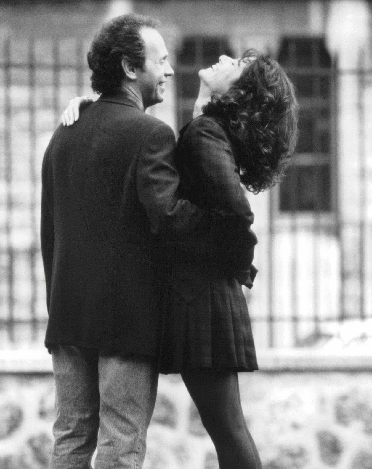 forget paris,movie wallpaper,romantic comedy