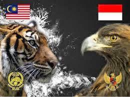 Siaran Langsung Malaysia Vs Indonesia Perlawanan Persahabatan 2014