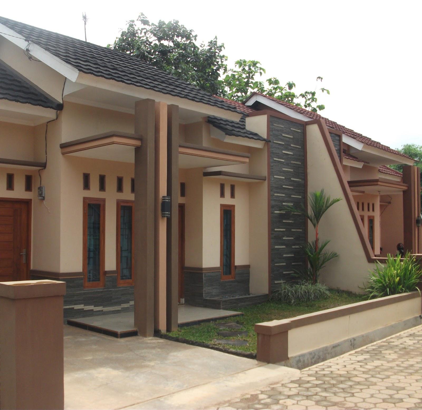 Lowongan Kerja Budi Rahayu Residence