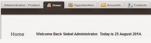 Salutation applet in siebel open ui by www.techonestop.com