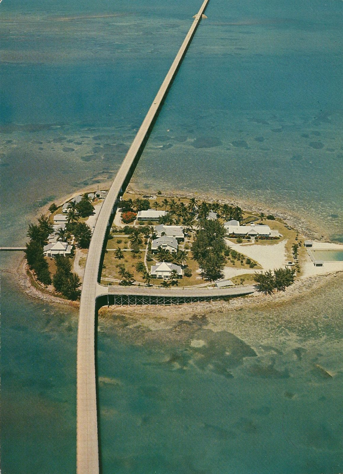 Key West Bridge Length Pictures to Pin on Pinterest - ThePinsta