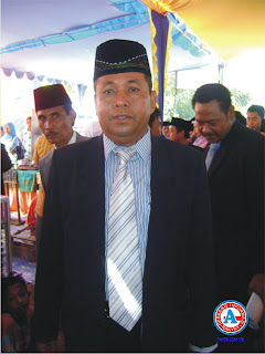 H. Sudirman: STKIP Taman Siswa, Satu-satunya di Kabupaten Bima