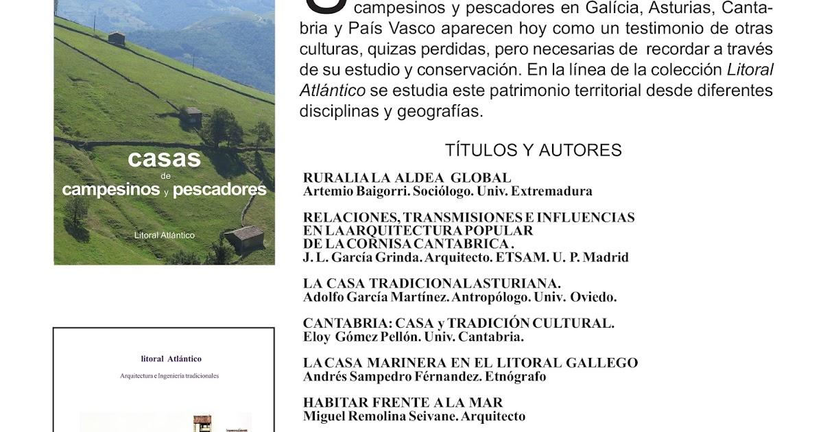 Arquitectura libros y cosas libros for Inmobiliaria 2b aranjuez