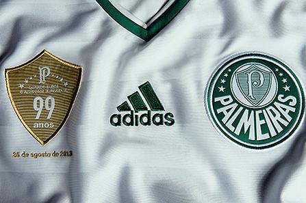 Compre camisas do Palmeiras e de outros clubes e seleções de futebol 21a1bad7255f7
