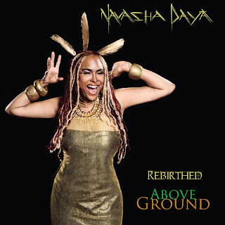 http://www.d4am.net/2013/09/navasha-daya-rebirthed-above-ground.html