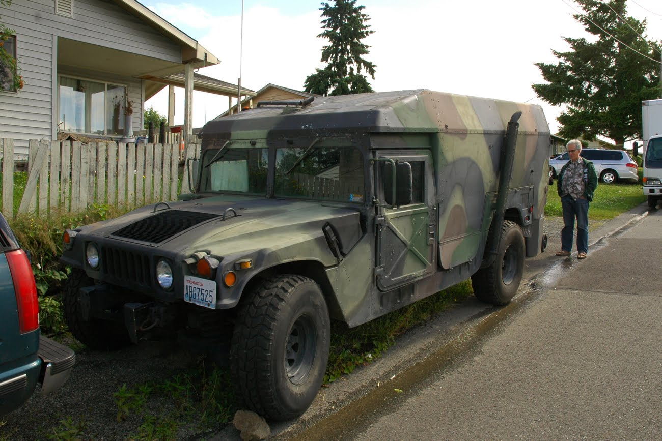 For sale hummers deuces jeeps and more autos www russianmilitary co uk