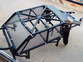 axial EXO - nouvelle push rc  - Page 4 Cage10