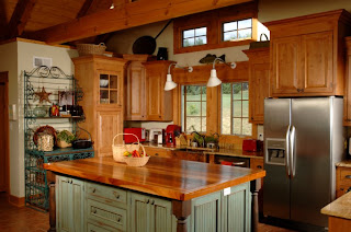 remodeling ideas for kitchen cabinets