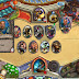 Review: Hearthstone (iPad)