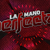 La Mano Perfecta | Episodio 2