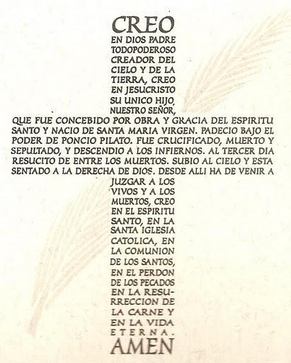 http://1.bp.blogspot.com/-lA5mrC6-Kac/UEPmTuMDRuI/AAAAAAAAAiQ/mcWd-bh0AUo/s1600/credo.jpg