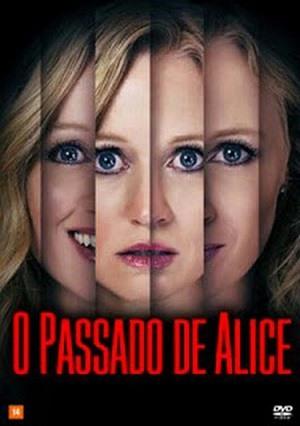 Filme O Passado de Alice 2016 Torrent