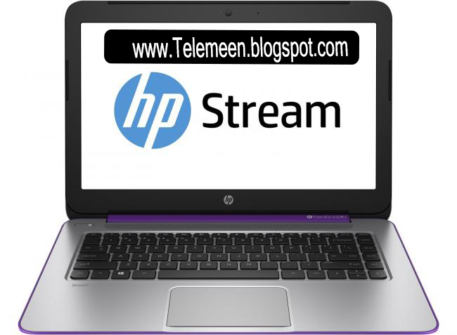 HP Laptop, Portable Windows 8, Chromebooks, HP Stream, HP stream price, New Hp Stream Price and Specifictions