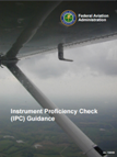 Instrument Proficiency Check