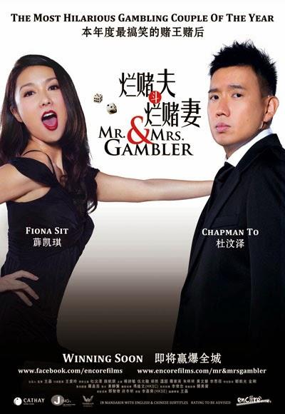 xem phim vo chong co bac full hd vietsub online poster