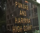 Punjab and Haryana High Court Chandigarh Recruitment Court Manager March-2014