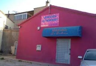 prostitutas orientales en la coruña prostitutas negras zaragoza