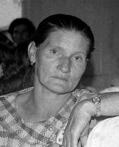 53. Elsa Acuña Salazar