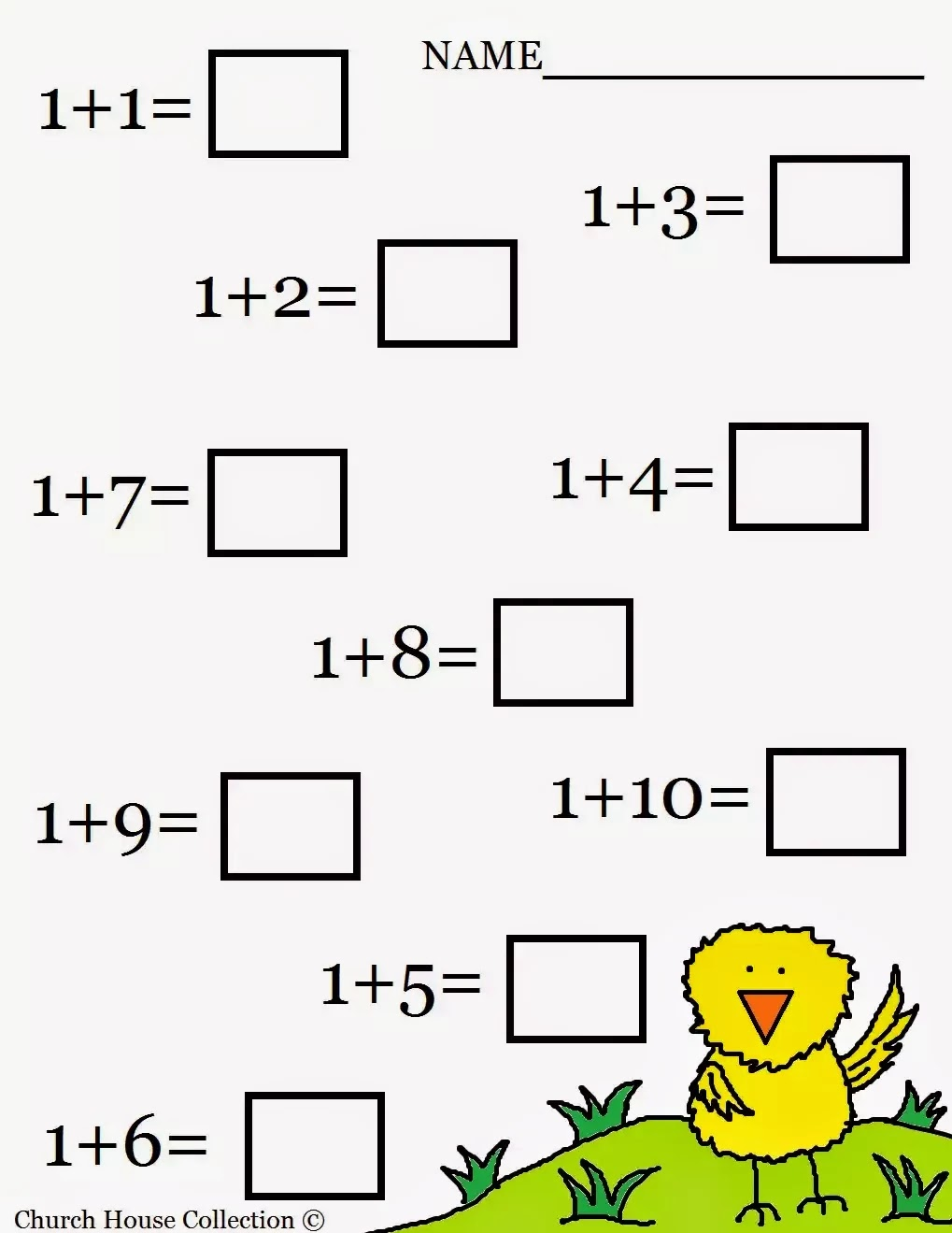 Worksheet 604780 Maths Worksheets for Preschool Free Preschool – Free Math Worksheets for Kindergarten Addition