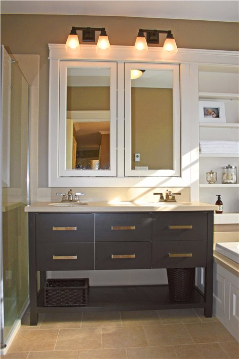Top Bathroom Vanities Ideas 472 x 708 · 53 kB · jpeg