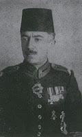 Osman Zeki Üngör